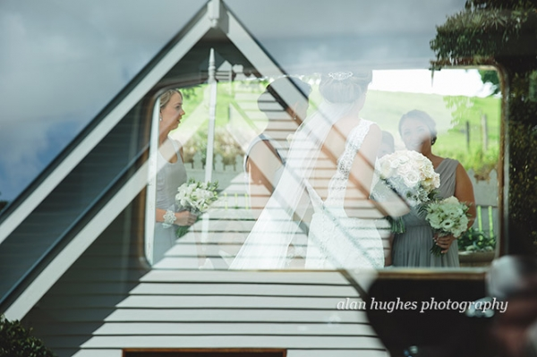 b2ap3_thumbnail_Maleny_Wedding_Photographers_031.jpg
