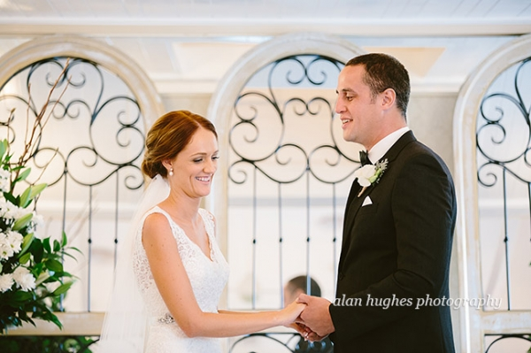 b2ap3_thumbnail_Maleny_Wedding_Photographers_037.jpg