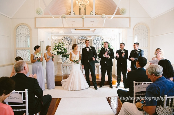 b2ap3_thumbnail_Maleny_Wedding_Photographers_043.jpg
