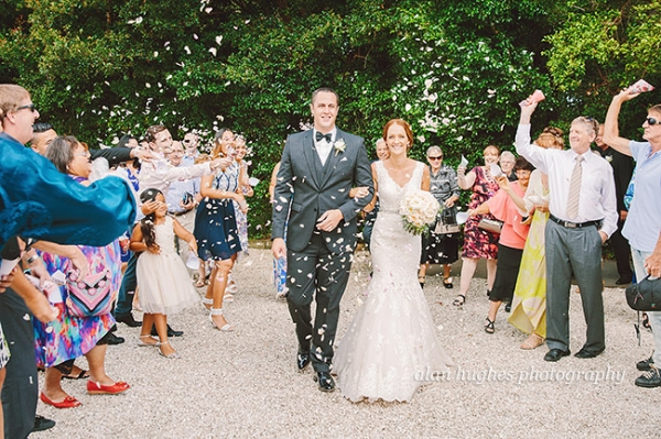 b2ap3_thumbnail_Maleny_Wedding_Photographers_048.jpg