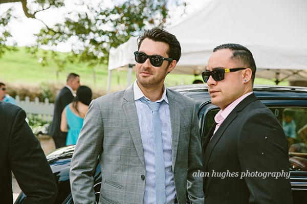 b2ap3_thumbnail_Maleny_Wedding_Photographers_049.jpg