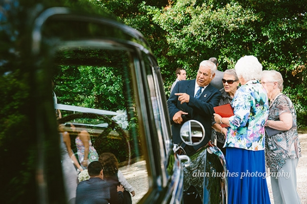 b2ap3_thumbnail_Maleny_Wedding_Photographers_050.jpg