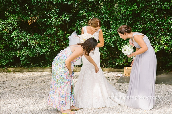 b2ap3_thumbnail_Maleny_Wedding_Photographers_053.jpg