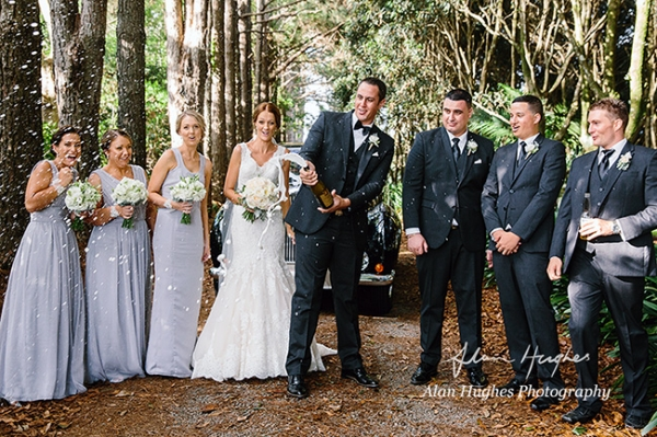 b2ap3_thumbnail_Maleny_Wedding_Photographers_055.jpg