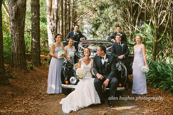 b2ap3_thumbnail_Maleny_Wedding_Photographers_057.jpg