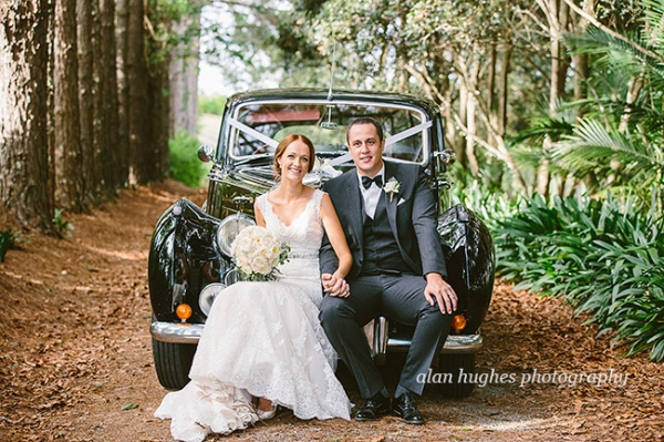 b2ap3_thumbnail_Maleny_Wedding_Photographers_058.jpg
