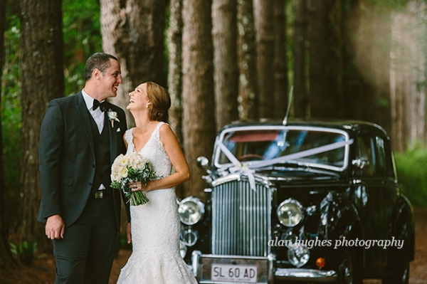 b2ap3_thumbnail_Maleny_Wedding_Photographers_059.jpg