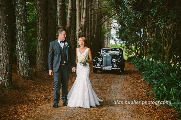 b2ap3_thumbnail_Maleny_Wedding_Photographers_061.jpg