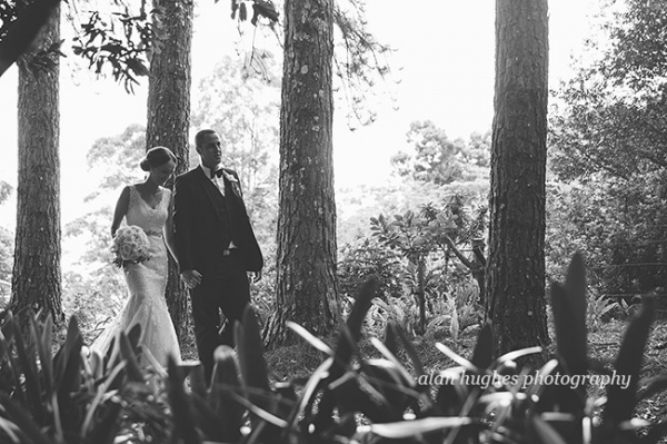 b2ap3_thumbnail_Maleny_Wedding_Photographers_062.jpg