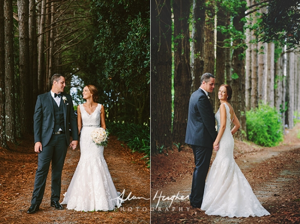 b2ap3_thumbnail_Maleny_Wedding_Photographers_063.jpg