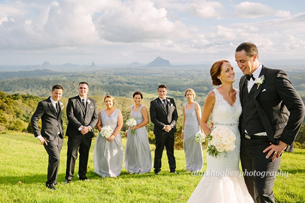 b2ap3_thumbnail_Maleny_Wedding_Photographers_067.jpg