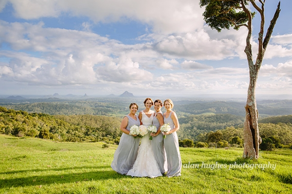 b2ap3_thumbnail_Maleny_Wedding_Photographers_068.jpg