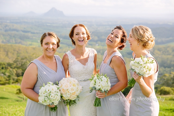 b2ap3_thumbnail_Maleny_Wedding_Photographers_069.jpg
