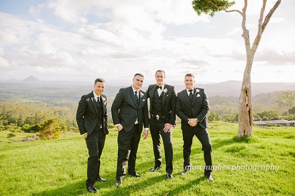 b2ap3_thumbnail_Maleny_Wedding_Photographers_070.jpg