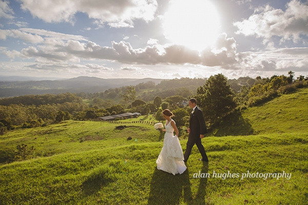 b2ap3_thumbnail_Maleny_Wedding_Photographers_071.jpg