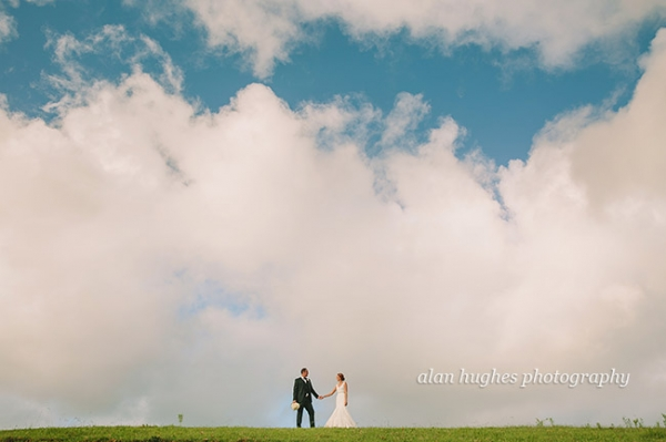 b2ap3_thumbnail_Maleny_Wedding_Photographers_075.jpg