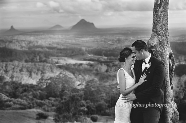 b2ap3_thumbnail_Maleny_Wedding_Photographers_077.jpg