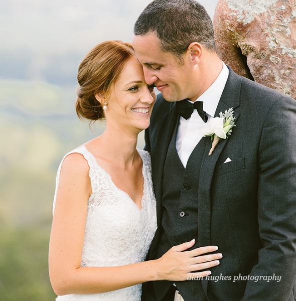 b2ap3_thumbnail_Maleny_Wedding_Photographers_078.jpg