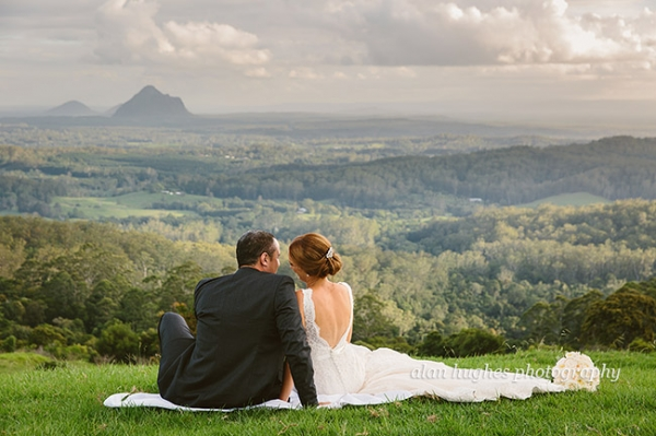 b2ap3_thumbnail_Maleny_Wedding_Photographers_079.jpg