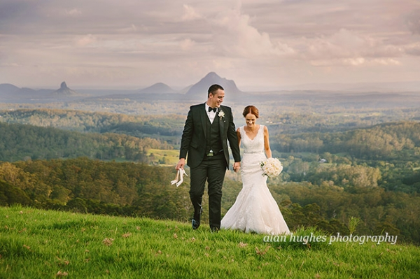 b2ap3_thumbnail_Maleny_Wedding_Photographers_082.jpg