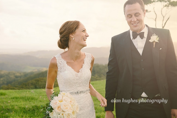 b2ap3_thumbnail_Maleny_Wedding_Photographers_083.jpg