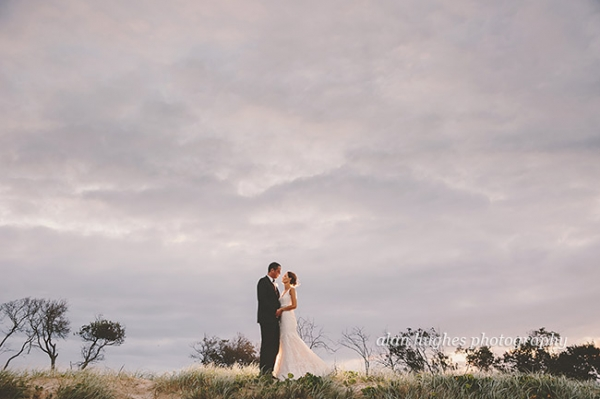 b2ap3_thumbnail_Maleny_Wedding_Photographers_088.jpg