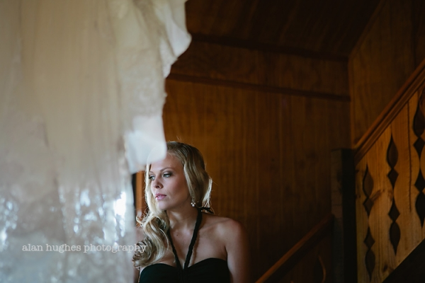 b2ap3_thumbnail_Solothurn_wedding_photographer_Maleny_09.jpg