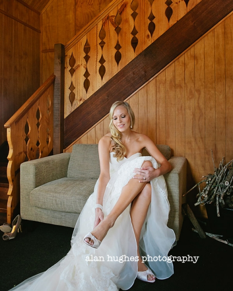 b2ap3_thumbnail_Solothurn_wedding_photographer_Maleny_12.jpg