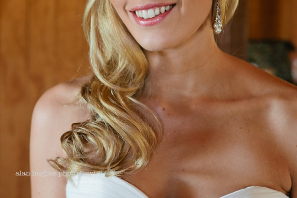 b2ap3_thumbnail_Solothurn_wedding_photographer_Maleny_13.jpg