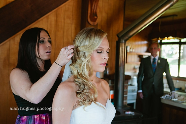 b2ap3_thumbnail_Solothurn_wedding_photographer_Maleny_14.jpg