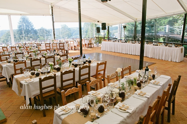 b2ap3_thumbnail_Solothurn_wedding_photographer_Maleny_16.jpg
