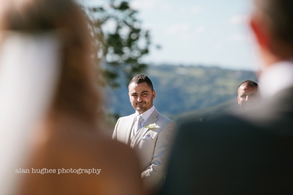 b2ap3_thumbnail_Solothurn_wedding_photographer_Maleny_20.jpg