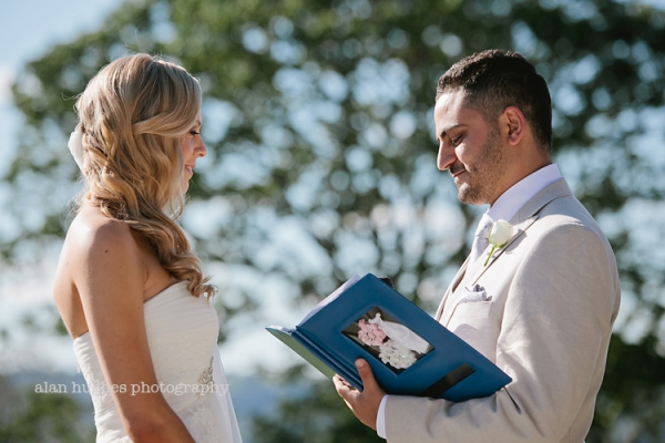 b2ap3_thumbnail_Solothurn_wedding_photographer_Maleny_21.jpg