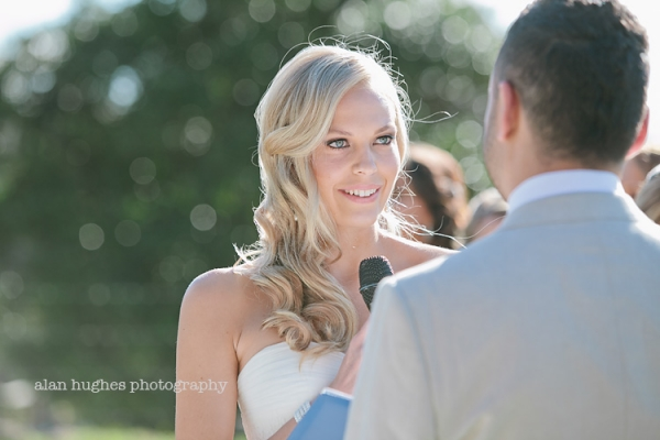b2ap3_thumbnail_Solothurn_wedding_photographer_Maleny_22.jpg