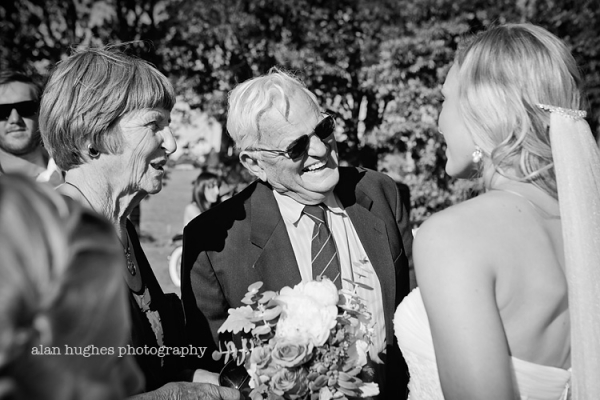 b2ap3_thumbnail_Solothurn_wedding_photographer_Maleny_23.jpg