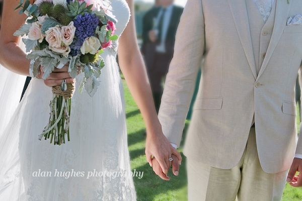 b2ap3_thumbnail_Solothurn_wedding_photographer_Maleny_24.jpg