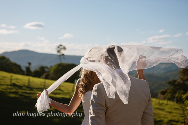 b2ap3_thumbnail_Solothurn_wedding_photographer_Maleny_25.jpg