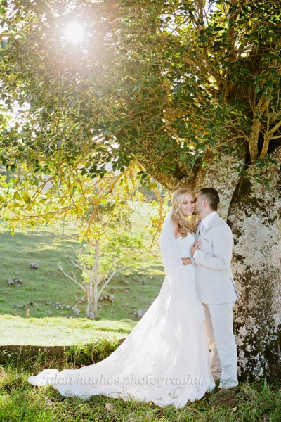 b2ap3_thumbnail_Solothurn_wedding_photographer_Maleny_27.jpg