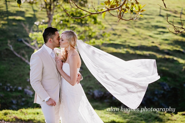 b2ap3_thumbnail_Solothurn_wedding_photographer_Maleny_29.jpg