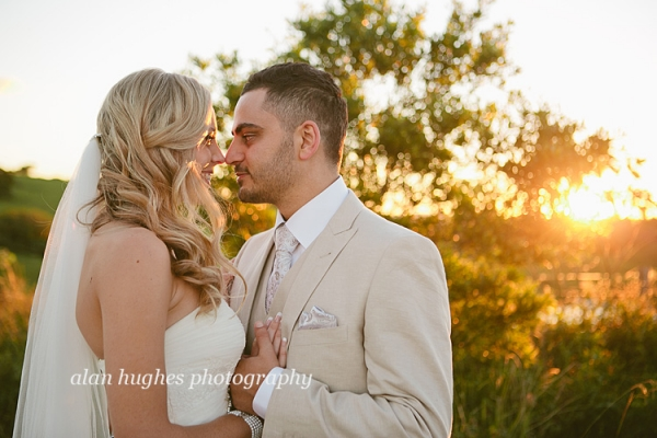 b2ap3_thumbnail_Solothurn_wedding_photographer_Maleny_32.jpg