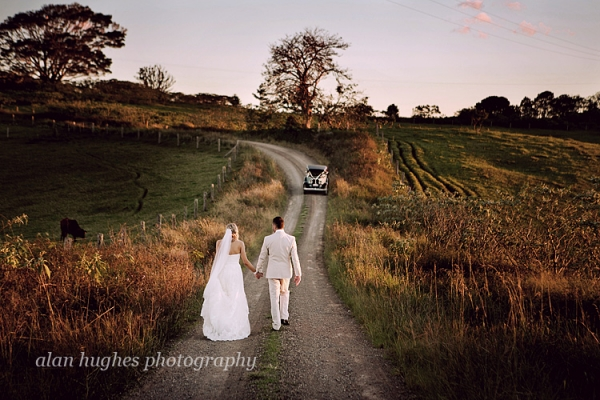 b2ap3_thumbnail_Solothurn_wedding_photographer_Maleny_33.jpg