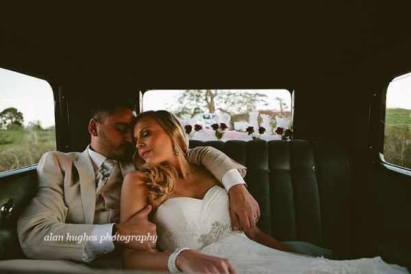 b2ap3_thumbnail_Solothurn_wedding_photographer_Maleny_34.jpg