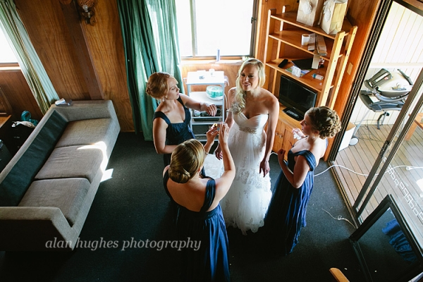 b2ap3_thumbnail_Solothurn_wedding_photographer_Maleny_38.jpg
