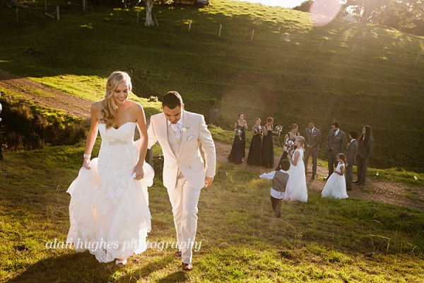 b2ap3_thumbnail_Solothurn_wedding_photographer_Maleny_39.jpg