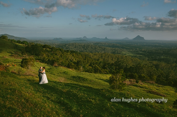 b2ap3_thumbnail_Spicers_Maleny_Wedding_photographer_001.jpg