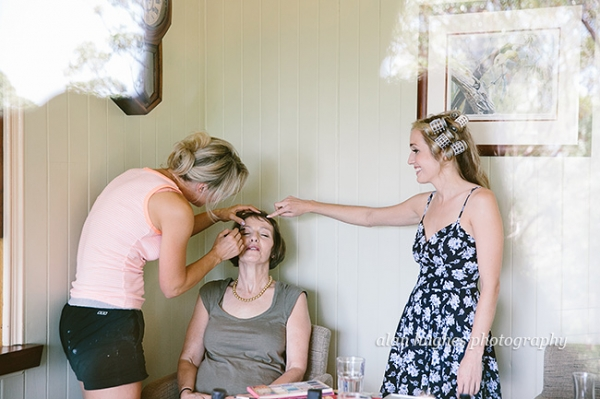 b2ap3_thumbnail_Sunshine_Coast_Mapleton_wedding_photographers_005.jpg