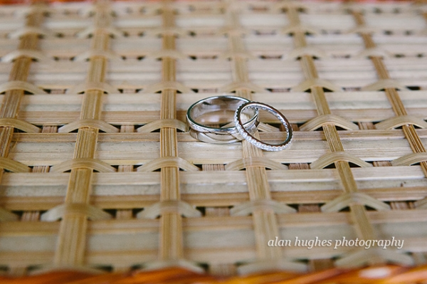 b2ap3_thumbnail_Sunshine_Coast_Mapleton_wedding_photographers_009.jpg