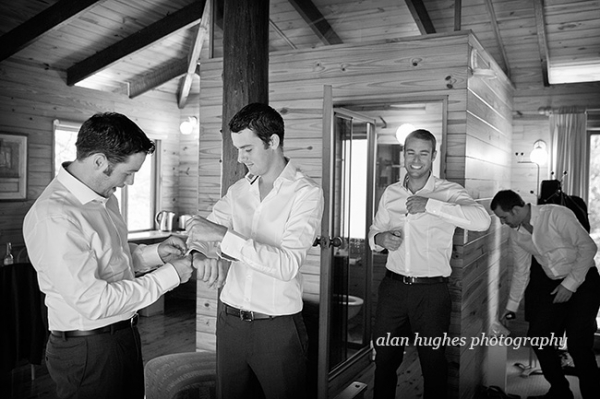 b2ap3_thumbnail_Sunshine_Coast_Mapleton_wedding_photographers_011.jpg