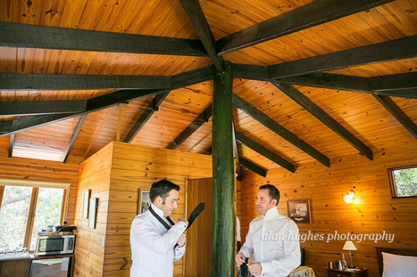 b2ap3_thumbnail_Sunshine_Coast_Mapleton_wedding_photographers_014.jpg