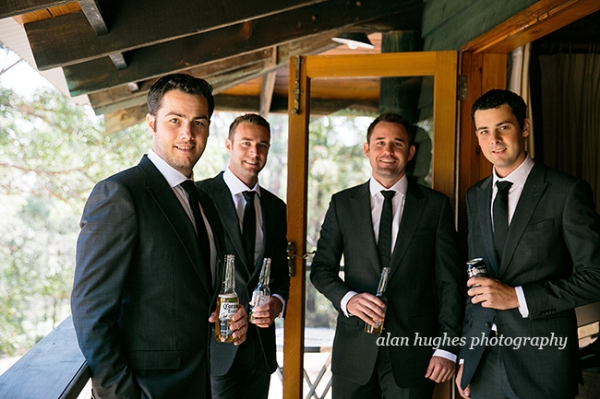 b2ap3_thumbnail_Sunshine_Coast_Mapleton_wedding_photographers_015.jpg